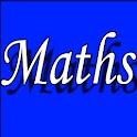 Roi des Maths pour enfant icon