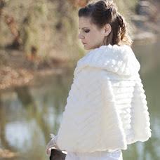 Wedding photographer Irina Polosatyykadr (Irena7173). Photo of 26.02.2013