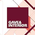 Gave & Interiør