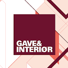 Gave & Interiør icon