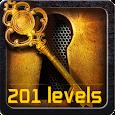 201 - New Room Escape Games icon
