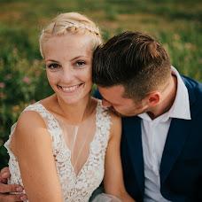 Svatební fotograf Kryštof Novák (kryspin). Fotografie z 13.08.2018