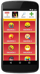 Jokes in Spanish 1.0 APK + Mod (Free purchase) for Android