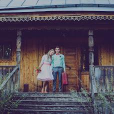 Wedding photographer Evgeniy Baranov (jeyone). Photo of 02.02.2015