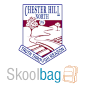 Chester Hill North PS