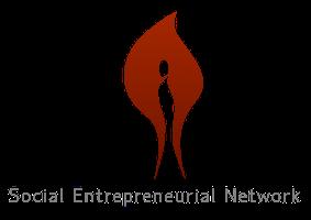 Photo: Mhani Gingi es la red social para mujeres emprendedoras creada por Lilian Masebenza