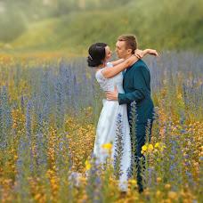 Wedding photographer Irina Borisenko (sergeeva). Photo of 30.07.2017