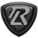 RL Trading Post icon