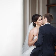 Wedding photographer Sergey Gerelis (sergeygerelis). Photo of 26.07.2018