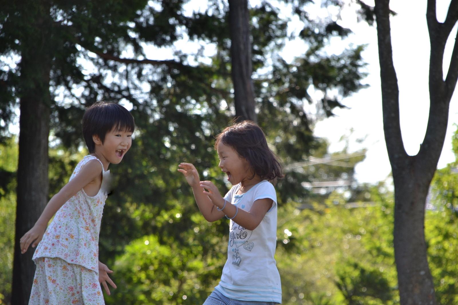 【小中学生】♪美少女らいすっき♪ 431 【天てれ・子役・素人・ボゴOK】 YouTube動画>116本 ->画像>2107枚