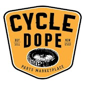 Cycle Dope