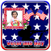 Veterans Day Photo Frames icon