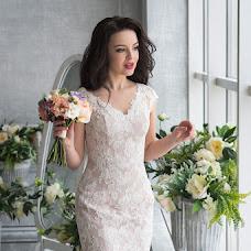 Wedding photographer Roman Penderev (Penderev). Photo of 26.02.2018