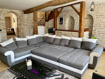 maison à Neuville-sur-Seine (10)