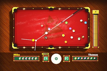 Pool: 8 Ball Billiards Snooker App Latest Version  Download For Android 4
