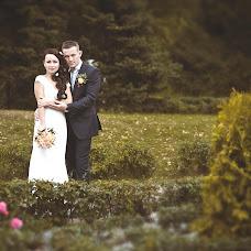 Wedding photographer Anton Konyshev (Dominigue). Photo of 27.05.2014