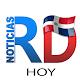 Noticias Hoy RD APK