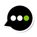 CDK Communicator icon