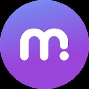 Mubeat - KPOP Video for Global Fans