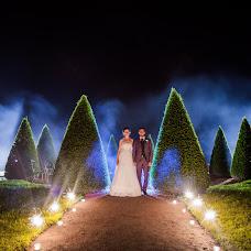 Wedding photographer Lev Skachkov (LeoSkachkov). Photo of 20.01.2015
