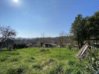terrain à batir à Aurillac (15)