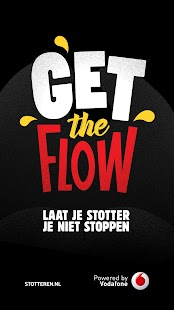 Get the Flow- screenshot thumbnail