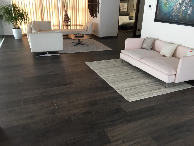 Sàn gỗ châu âu - 0989 029 589