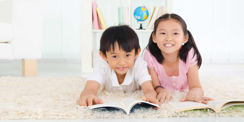 Khám Phá Độ Tuổi Vàng Cho Trẻ Học Tiếng Anh