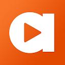 AsianCrush - Android TV APK