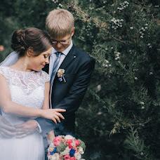 Wedding photographer Oleg Yangol (OlegYangol). Photo of 21.12.2015