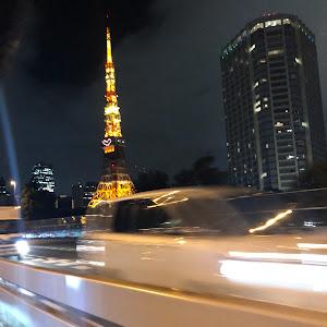 ヴォクシー ZWR80G H25年式 いい方のグレードのカスタム事例画像 あきたん☆さんの2018年12月06日00:27の投稿