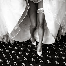 Wedding photographer Emil Doktoryan (doktoryan). Photo of 12.09.2016