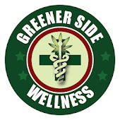Greener Side Wellness