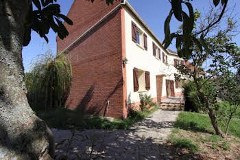 Maison 6 pièces 154,33 m2