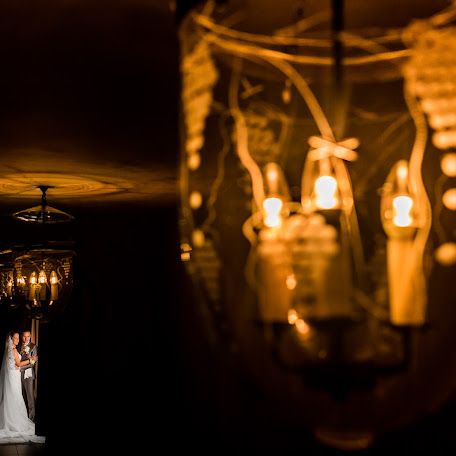 Wedding photographer Sander Van mierlo (flexmi). Photo of 07.02.2018