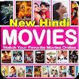New Hindi Movie Free - Full Hindi HD Movies 2020