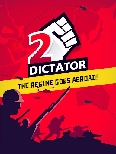 Dictator 2 1.4.6 Screenshots 6