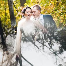 Wedding photographer Anatoliy Egorov (EgoPhoto). Photo of 17.05.2015