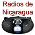 Radios de Nicaragua icon