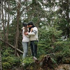 Wedding photographer Evgeniy Kudryavcev (kudryavtsev). Photo of 22.04.2018