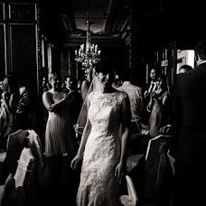 Wedding photographer Kevin Mullins (kevinmullins). Photo of 23.06.2015