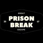 Prison Break - Great Escape icon