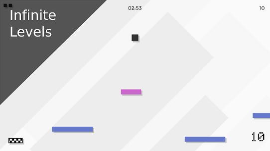 Bouncer 0.9.22 Android Mod + APK + Data 1