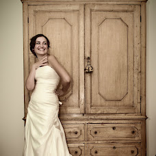 Wedding photographer Giada Briganti (GiadaPhotos). Photo of 01.09.2017
