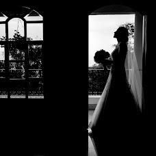 Wedding photographer Jorge Duque (jaduque). Photo of 28.03.2017