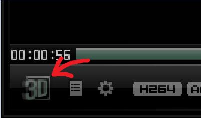 3D button in KMPlayer 3.png