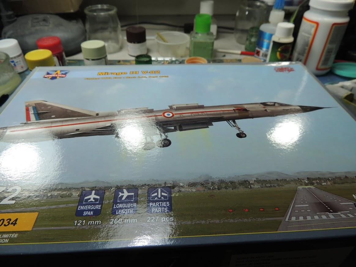 [modelsvit] Mirage III V02 WvlrxfEw9VwahJgjmAABqkRzVPLnblflOrOdnBNiRvYZU2-h_v90r8i5HUuJAoiCCJNHpAuDhgWOvEBFYHFMRw1EpW-PSZevlgjholaLGtMCDSwN9vleGPWk1Lnz6MBouoSsKBts4aMrY3xjk3HoqW0_j_0kBs3QE8NpT0WCKWlQvouwbboTnDsq_EiV2YG_RBhKPhKSRYcXw-dJj0Kxy07CYvuqI5DwTZNiFf9gy3wq6YEkUJa6ahJXatZltjNxfbUYBGs7pJlahNC-mlvvqzfHi5ESKr48zXCYYtJuODAFOl3_K8I_XR2Lk-9mgyfqzoOtZi6_HPAGruC_RStR8JF06tjtO6-_dzKpurNSB0Q8rSH0R1XV3-zLrJlJRv8yWPf_r4N8mNXsX9oB2GgJagj_D4HrjMQBkb0ITmOtfnJwKhDJ40aWlKAkw_ucDwoD_qoSQ3DKhd7lUIQghuQvxsg843FrUlXbLdEW_upwoYiWuzLu3ipTEHVvTEw-X350fKE8tG-NdpMW9IZ5p4y56gXqn1GWsh259X_XxDBC_6g2Taw0bUwEq8nsjFpqlQtTdJoH9horZKGiuakfpRgzuZEK-G4-FJSRnAhZT4qrvyxoi5k9hduI=w1164-h873-no