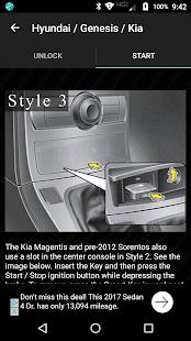 reason 6 keygen generator