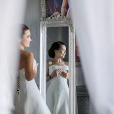 Wedding photographer Yuriy Yakovlev (YurAlex). Photo of 19.01.2017
