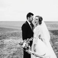 Свадебный фотограф Тарас Терлецкий (jyjuk). Фотография от 20.12.2015